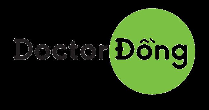 Doctor Đồng logo