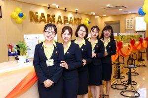 Nam A Bank là ngân hàng gì? Ngân hàng Nam A Bank có tốt không?