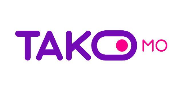Takomo logo