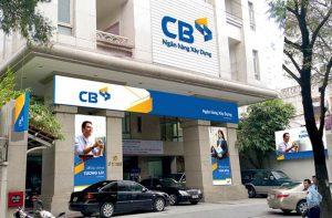 CBBank là ngân hàng gì? Ngân hàng CBBank có uy tín hay không?