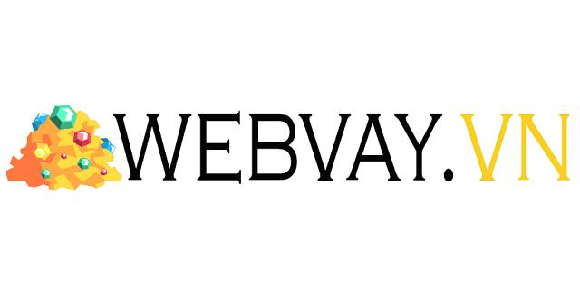webvay