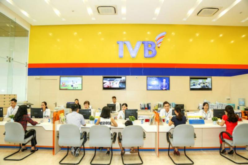 Thời gian làm việc ngân hàng Indovina bank