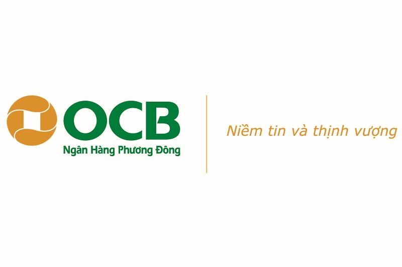 giờ làm việc ngân hàng OCB mới nhất