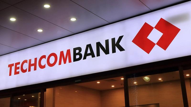 giờ làm việc ngân hàng Techcombank mới nhất