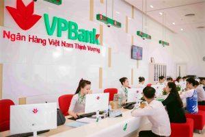 giờ làm việc ngân hàng MB Bank mới nhất, chính xác nhất
