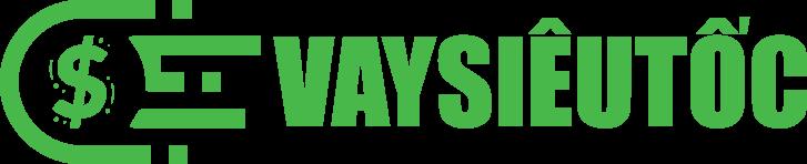 Vaysieutoc logo